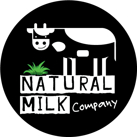 Natural Milk Company